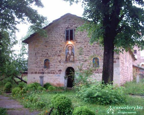chiprovtsi_monastery_church_1.jpg