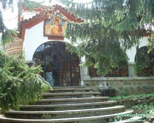 dragalevtsi_monastary_church_front.jpg