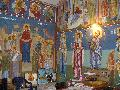aidemir_monastery_church_inside2.jpg