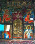 cherepish_monastery_church_inside_3.jpg