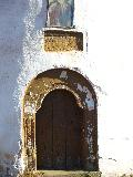 gigintsi_monastery_church_entrance1.jpg