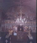 glozhene_monastary_church_inside.jpg