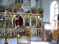 kabile_monastery_church_inside1.jpg