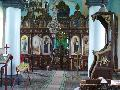 kamentsi_monastery_church_inside1.jpg