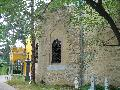 kazanlak_monastery_church3.jpg