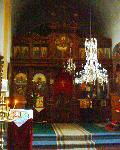 kremikovtsi_monastery_church_inside_1.jpg