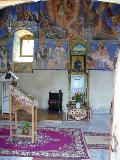 lozen_monastery_inside-church2.jpg