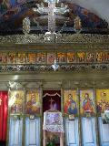 lozen_monastery_inside-church4.jpg