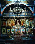 merdana_church_inside.jpg