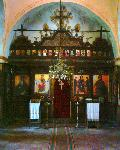 plakovo_church_inside_1.jpg