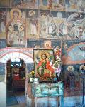 rozhen_monastery_church_1.jpg