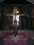 skravena_monastery_church_inside4.jpg