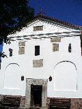 Pravetz Monastery